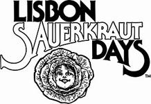 Sauerkraut Days