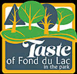 Wisconsin: Taste of Fond du Lac