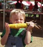 wisconsin_cobb_corn-fest