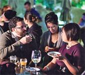california_san-diego_food-fest