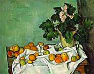 cezanne-paul_astonishing-applies_MET