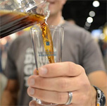 Great American Beer Festival in Denver