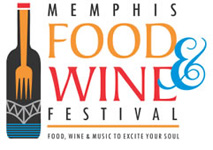 tennessee_memphis_foodwine