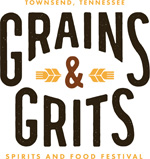 tennessee_townsend_gransgrits