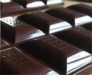 washington_seattle_chocolate2016