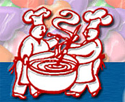 indiana_jeffersonville_schimpff-logo