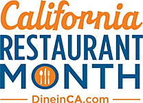california_restaurant-month-2017