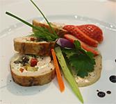 Adriatic Gastro Show