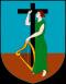 Montserrat coat-of-arms