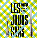 France: Food and Scarcity in Times of War
