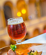 SAVOR:  An American Craft Beer Experience