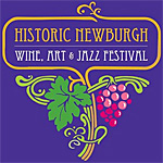 Wine, Art & Jazz Festival