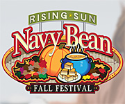 Indiana's Navy Bean Fall Festival