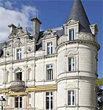 Wine Lovers Tour in Loire Valley, France