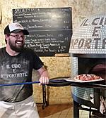 Iowa Restaurant Week