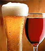 New Wine and Ale Trails in Scottsdale