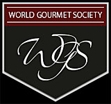 """Best Plate Challenge"" of World Gourmet Society"