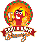 Chili & Brew Bonanza, Jeffersonville, Indiana