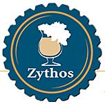 Belgium's Zythos Beer Festival