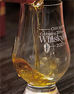 Whisky Fest Celebrates 20 Years