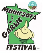 Minnesota Garlic Festival