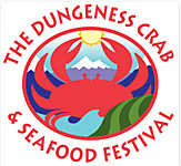 Dungeness Crab & Seafood Festival, Port Angeles, Washington