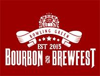 Bourbon & Brewfest, Bowling Green, Kentucky