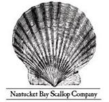 Nantucket Bay Scallop Season Begins