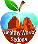 Sedona VegFest Planned for January