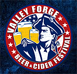 Valley Forge Beer & Cider Festival