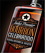 Indy Premier Bourbon Celebration, Indianapolis, Indiana