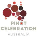 Pinot Celebration, Mornington Peninsula, Victoria, Australia