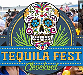 A Tequila Fest in Cleveland Next Month