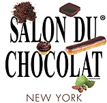 Salon du Chocolat Arrives in New York City