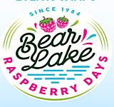 Reaspberry Festival, Garden City, Utah