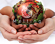 "Global ""Melting Gastronomy"" Summit in Portugal"