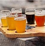 Traverse City Beer Week