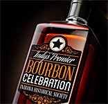 Indy's Premier Bourbon Celebration, Indiana Historical Society, Indianapolis