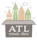 Taste Atlanta while Sheltering at Home