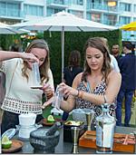 South Beach Wne and Food Festival 2021