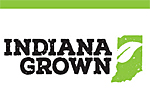 """""""Monumental"""" Indiana Grown Marketplace"""
