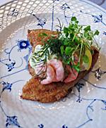 """""""Copenhagen Cooking"""" Food Festival in August"""