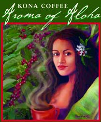 39th Annual Kona Coffee Cultural Festival Set For November