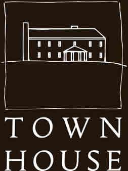 Virginia's Town House Restaurant Reinvented