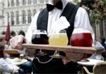 Belgian Beer Weekend