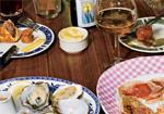 Best New Restaurants, says Chicago Magazine