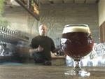 Tour Stone Brewing Company in Escondido