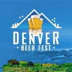 The First-Ever Beer Fest Set for September in Denver
