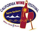 Santa Barbara's Wine Festival