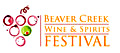 Oktoberfest Follows Wine & Spirits Festival